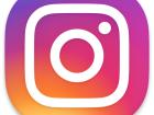 Novidade do Instagram promete mudar seu jeito de mandar DM