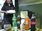 Nova temporada de 'Café na Firma' sorteia primeira funcionária em 2018