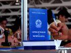 Portaria ministerial estabelece regras para o trabalho intermitente