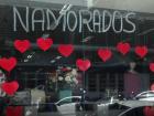 Casais vão gastar mais para o Dia dos Namorados e Três Lagoas deve movimentar R$ 8,5 milhões