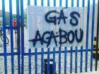 Gás acaba nas revendedoras de Três Lagoas