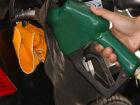 Preço dos combustíveis é tema de debate na Câmara