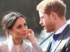 Meghan Markle: tudo sobre a atriz que vai se casar com o príncipe Harry