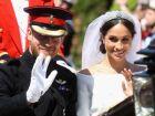 5 coisas do casamento de Meghan Markle e Príncipe Harry que você pode ter