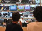 Confiança do Consumidor chega a menor nível desde outubro, diz FGV