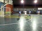 Após goleada, meninas de Três Lagoas conseguem segunda vitória no mesmo dia