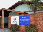 Prefeitura de Três Lagoas convoca candidata aprovada em concurso público de 2015