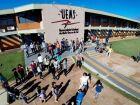 Em meio a greve de estudantes, Uems anuncia concurso em junho para contratar 60 professores
