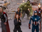 53 novos lançamentos de filmes e séries que estreiam na Netflix em junho