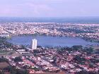 Lagoa Maior