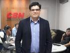Na CBN, consultor de mercado faz radiografia do atual cenário político-econômico brasileiro