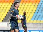 Danilo sai e Fagner estreia em jogo que pode definir futuro do Brasil na Copa