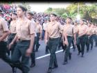 Vereador quer desfile cívico na Antônio Trajano