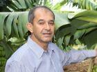 Prefeito de Paranhos continua na UTI, mas tem melhora no quadro de saúde