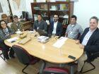 Embrapa usará dados espaciais para monitorar lavouras de Mato Grosso do Sul