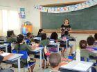 Secretaria de Educação confirma suspensão de aulas na rede municipal nesta sexta