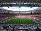 Como assistir online à abertura da Copa do Mundo 2018