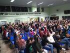 Enfermeiros de unidades municipais de saúde decidem hoje se entram em greve