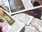 A missão do Jornal do Povo