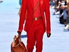 Monagramas, mas com um twist: essas são as novas bolsas da Louis Vuitton