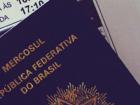 Portugal impede entrada de mais de mil brasileiros