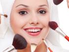 8 produtos de beleza para seu nécessaire de inverno