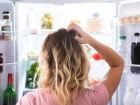 8 alimentos que você guarda na geladeira, mas não deveria