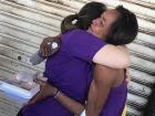 Dia da Caridade é marcado por ação solidária em Campo Grande