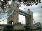 Centro histórico de Londres funcionará com 100% de energia renovável