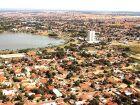 Prefeitura prevê arrecadar R$ 527 milhões em 2019