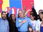 Vice na chapa de Ciro Gomes será escolhido pela Executiva do PDT