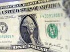 Dólar abre o dia em forte queda