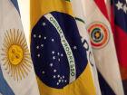 Mercosul e comissários europeus retomam reunião em busca de acordo