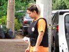 Tribunal nega prisão domiciliar a cabeleireira