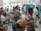 Casas lotéricas continuarão recebendo faturas de energia