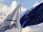 Em carta, indústrias brasileira e alemã defendem acordo Mercosul-UE