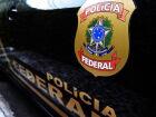 Operação da PF prende suspeitos de golpes via aplicativos de mensagens
