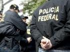 PF faz operação contra roubos de cargas em vários estados
