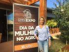 Congresso Nacional das Mulheres do Agronegócio será realizado em outubro