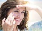 Entenda como o protetor solar impede o envelhecimento precoce da pele