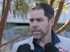 Juiz que vistoriou obras do Aquário promete sentença em 2019