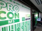 Procon aponta variação de até 200% em produtos de limpeza e higiene