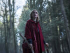 """O Mundo Sombrio de Sabrina"": série da Netflix terá suspense e terror"