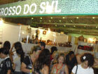 Publicado edital de seleção para artesãos participarem do Salão do Artesanato em São Paulo