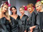 Celebs brasileiras arrasam na Semana de Moda de Milão