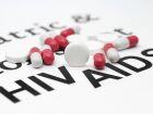 Sesi promove palestra 'IST/HIV e Combate ao uso de Drogas'