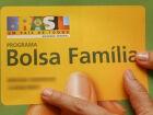Saúde convoca beneficiários do Programa Bolsa Família para pesagem