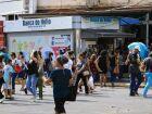 Dor crônica afeta pelo menos 37% dos brasileiros