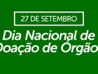 Setembro Verde: Luta de conscientização para a doação de órgãos