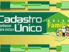 CadÚnico/Programa Bolsa Família em Bataguassu